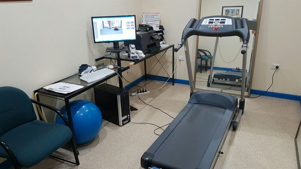 adelaide-podiatrist-gait-analysis