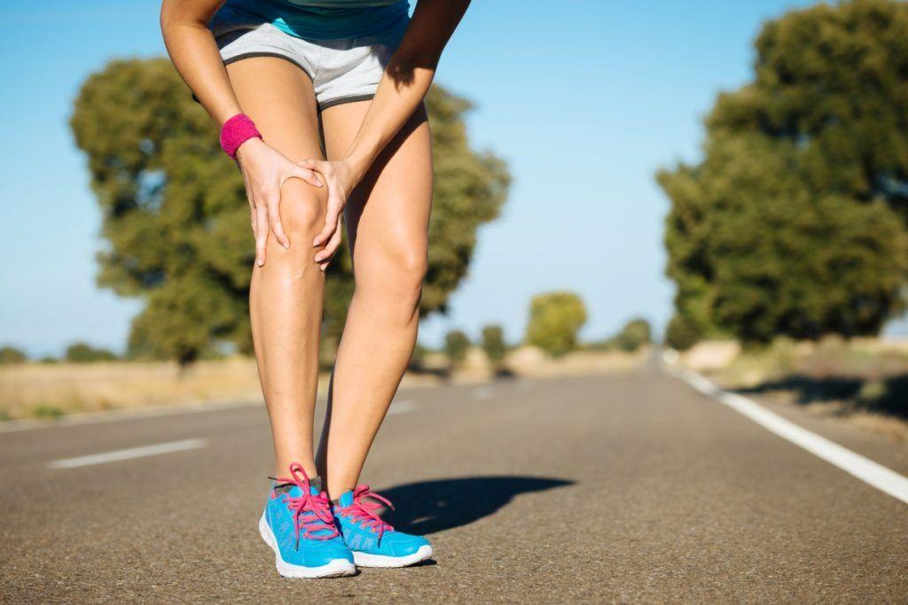 knee-pain-2