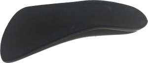 Orthotics Adelaide