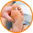 General Podiatry care in Adelaide