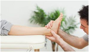 podiatry adelaide