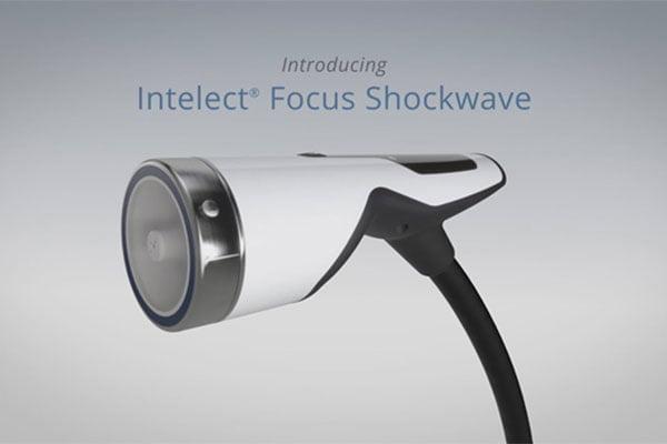 Focussed Extracorporal Shockwaves Adelaide