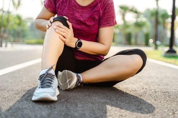 Knee Pain Treatment Adelaide