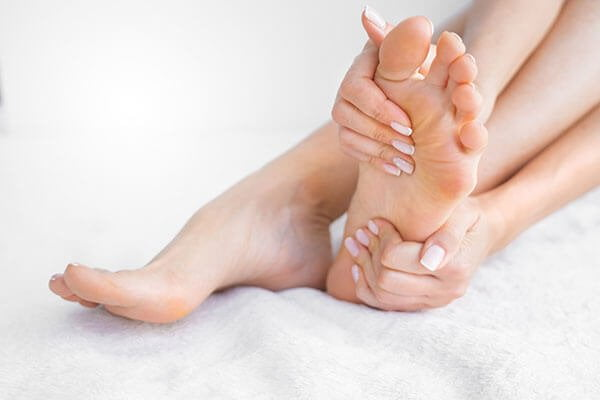 Low Level Cold Laser Treatment Adelaide